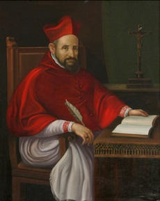 Saint Robert Bellarmine's Treatise on Civil Government